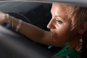 Absolute Fahruntüchtigkeit: Wer trotzdem Auto fährt, begeht eine Straftat.