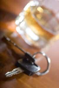 Alkohol am Steuer ist kein Kavaliersdelikt