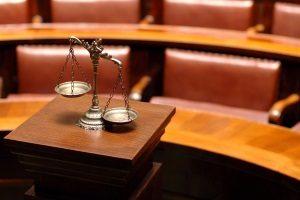 Durch die Anhörung im Bußgeldverfahren dürfen Sie gemäß § 55 OWiG Stellung nehmen.