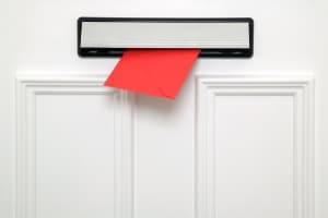 Beim Anhörungsbogen ist nur die Verjährungsfrist wichtig. Hier gilt das Versanddatum, nicht der Posteingang.