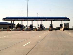 Die Autobahnvignette wird für deutsche Fahrzeugführer als Jahresvignette angeboten.