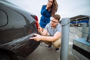 Zum ersten Mal eine Autoversicherung abgeschlossen: Welche Schadenfreiheitsklasse habe ich?