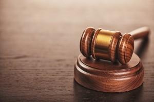 Wenn Ihnen beharrliche Pflichtverletzung vorgeworfen wird, können Sie Einspruch einlegen.