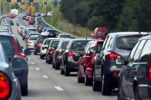 Benziner oder Diesel? Sind beide noch genauso beliebt?