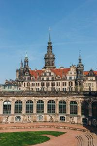 Benzinpreise Dresden: Vergleichen lohnt sich!