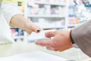Bezodiazepine gelten als Medikamente und als Drogen.