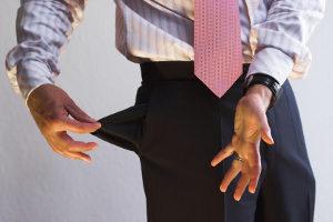 Bei der Berechnung vom Schmerzensgeld werden die Vermögensverhältnisse von Schädiger und Geschädigtem berücksichtigt.