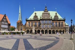 Billig tanken in Bremen: Ein Preisvergleich hilft.