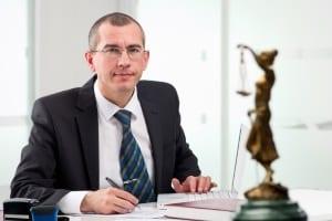 Fehlerhafter Blitzer: Ob sich der Einspruch lohnt, sagt Ihnen der Anwalt.