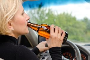 Blutalkohol vs. Atemalkohol: Eine Umrechnung muss nicht stattfinden.