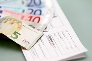 Bußgeld & Fahrverbot anfechten: Sie können innerhalb der Frist Einspruch erheben.