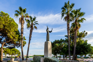 Verstoß im Ausland begangen: Muss ich einen Bußgeldbescheid aus Spanien bezahlen?