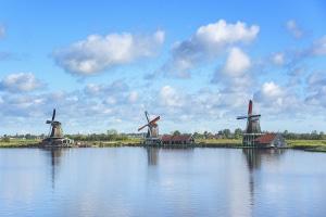 Bußgeldbescheid der Niederlande: Lohnt ein Einspruch?