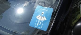 Bußgeldrechner zum Thema Halten und Parken