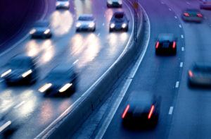 Die Bußgeldstelle in Rostock ist Hauptansprechpartner für Verkehrsordnungswidrigkeiten in Mecklenburg-Vorpommern.