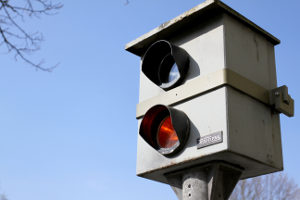 Bußgeldverfahren wegen Geschwindigkeitsüberschreitungen können für Fahrer ärgerlich sein