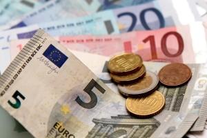 Die Rechtsschutzversicherung übernimmt teilweise die durch das Bußgeldverfahren entstehenden Kosten