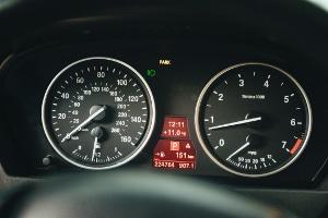 Wie geht es nach dem Einspruch bei einer Geschwindigkeitsüberschreitung weiter?