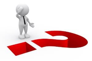 Wann ist ein Einspruch gegen eine Ordnungswidrigkeit möglich?