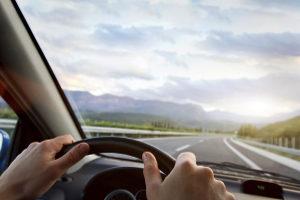 Erlkönig-Folie darf für gewöhnlich im Straßenverkehr genutzt werden.