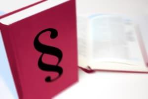 In der Regel wird für das Erlöschen der Betriebserlaubnis keine Strafe, sondern ein Bußgeld verhängt.