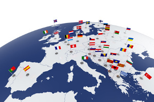 EU-Führerschein im Ausland statt MPU in Deutschland? So einfach ist das nicht! Der Wohnsitz ist entscheidend.