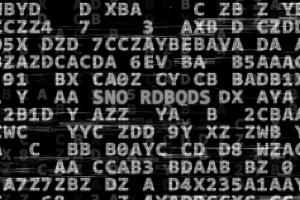 Was ist eine eVB-Nummer und wo bekomme ich sie?