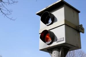 Ist der Halter nicht der Fahrer, kommt es nach einer Ordnungswidrigkeit zu einer Fahrerermittlung.
