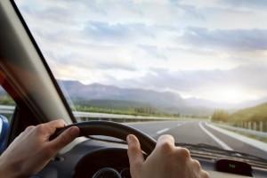 Schnell weg? Fahrerflucht, mit oder ohne Führerschein und Fahrerlaubnis, ist strafbar!