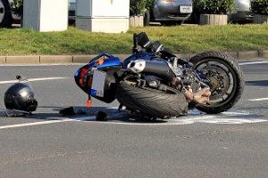 Bei Fahrerflucht ist die Strafe auch davon abhängig, ob Personen verletzt wurden.