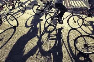 Fahrrad-Bußgeldrechner