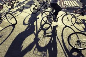 Welche Leistungen deckt eine Fahrradversicherung ab?