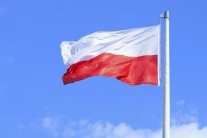 Ein polnisches Fahrverbot gilt nur in Polen, aber auch für Bürger anderer Länder, gegen die es ausgesprochen wurde.