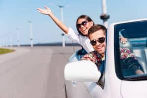 Werden die Fragen einer MPU erfolgreich beantwortet, können Sie Ihren Führerschein wiedererhalten.