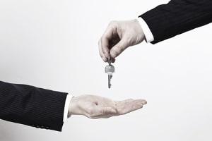 Ist es möglich, nach einem entzogenen Führerschein die Sperrfrist zu verkürzen?