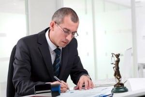 Geblitzt - Anwalt einschalten oder nicht? Manchmal lohnt es sich.