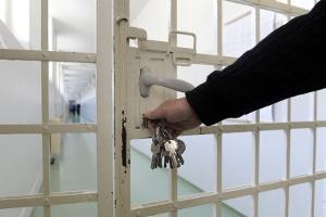 Geldstrafe nicht bezahlt: Droht ein Haftbefehl?