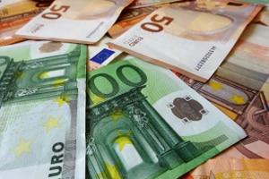 Wann wird eine Geldstrafe verhängt?