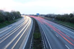 Welche Geschwindigkeit ist in Kroatien zu befolgen?