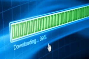 Die in Gransee ansässige Bußgeldstelle bietet eine Online-Dateneinsicht mit Abruf der Beweisfotos an.
