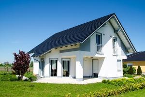 Was ist die Haftpflichtversicherung für Haus- und Grundbesitzer?