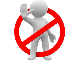 Es ist während der Fahrt nicht immer verboten, das Handy in die Hand zu nehmen.