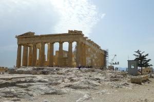 Wovon ist die Höhe der Maut in Griechenland abhängig?