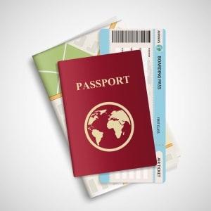 Internationaler Führerschein: Ein biometrisches Foto muss bei der Beantragung eingereicht werden.
