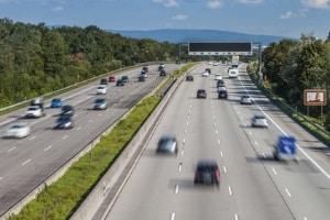 Ein internationaler Führerschein – Wie lange ist er gültig?