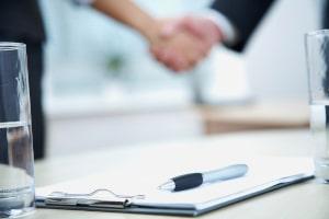 Wann können Sie eine abgeschlossene Kfz-Versicherung widerrufen?