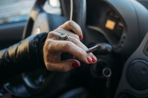 Auto Fahren Online