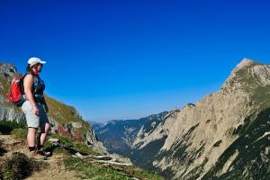 Unschönes Souvenir: Muss ich ein Knöllchen aus Österreich bezahlen?