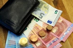 Was passiert, wenn Sie die Maut in Portugal nicht bezahlt haben?