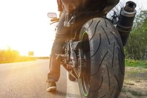 Nicht jeder Hobby-Biker ist ein zuverlässiger Motorrad-Tuner!
